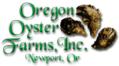 oregon oysters, fresh oysters, pacific oysters, oysters, smoked oysters, clams, fresh clams, steamer clams, kumo oysters, kumumoto oysters, raw oysters